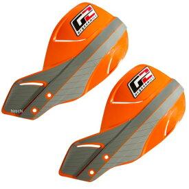 【USA在庫あり】 G2エルゴノミクス G2 ergonomics ハンドシールド Primus オレンジ 0635-1021 HD店
