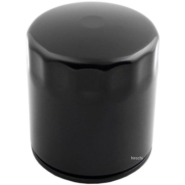 【USA在庫あり】 ハーレー純正 スピンオン オイルフィルター XL 黒 63805-80A HD