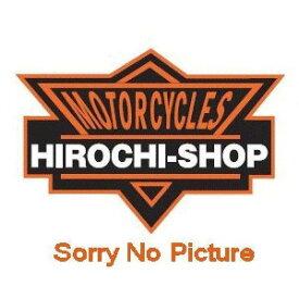 キタコ ヘルメットロックステー NMAX155、NMAX125 黒 564-0090199 HD店