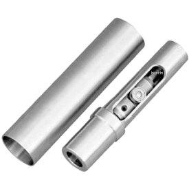 【メーカー在庫あり】 ポッシュ POSH インターナルスロットルキット 汎用 1.5mm ステンレス 642375 HD店