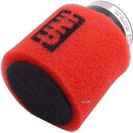 【USA在庫あり】 ユニ UNI エアフィルター ポッド型 2ステージ 汎用 角度有り 144202 HD店