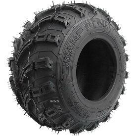 【USA在庫あり】 AMS タイヤ スワンプフォックス 16x8-7 2PR フロント/リア 0320-0735 HD