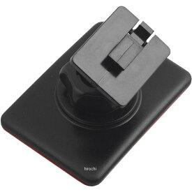 キュースターズ QSTARZ 3M 板ステーB LT-Q6000用 33200003 HD店