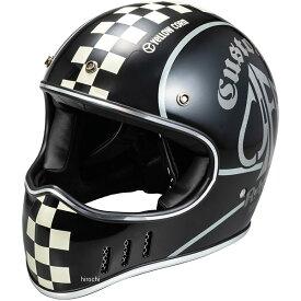 イエローコーン YeLLOW CORN 2018年秋冬モデル フルフェイスヘルメット 黒 フリーサイズ YBFH-001 HD店