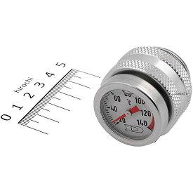 【メーカー在庫あり】 ドレミコレクション 油温計 ゼファー1100、ゼファー400、ゼファーχ、W650、W400 96016 HD店