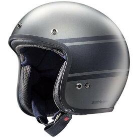 【メーカー在庫あり】 アライ Arai ジェットヘルメット クラシックモッド バンデージ グリーン XLサイズ(61cm-62cm) 4530935503971 HD店