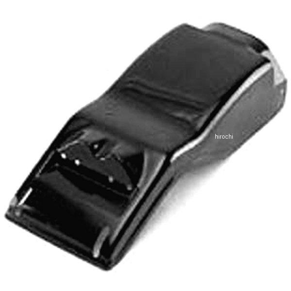 コワース COERCE フェンダーレスキット タイプ1 STDタイプ 84年-03年 GPZ900R、GPz750R FRP 黒ゲル 0-42-CFLF4901 HD店