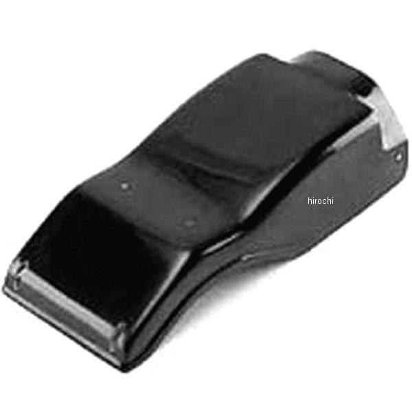 コワース COERCE フェンダーレスキット タイプ2 ショートタイプ 84年-03年 GPZ900R、GPz750R FRP 黒ゲル 0-42-CFLF4902 HD店