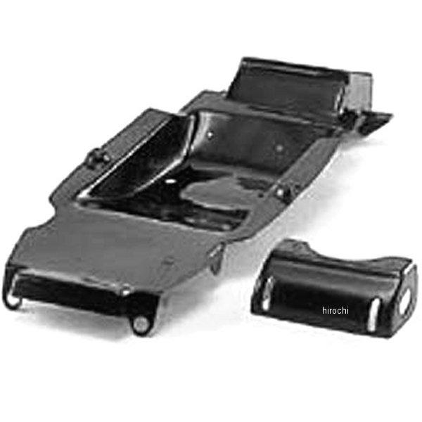コワース COERCE フェンダーレスキット 98年-99年 Ninja ZX-9R FRP 黒ゲル 0-42-CFLF4904 HD店