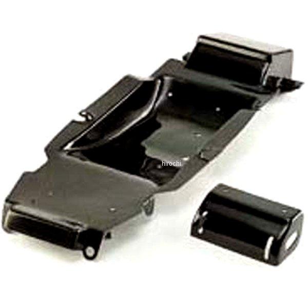 コワース COERCE フェンダーレスキット 00年-01年 Ninja ZX-9R FRP 黒ゲル 0-42-CFLF4905 HD店