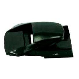 フォックス FOX ストラップパス コンプ5用 黒 1個入り 91471-001-NS HD店