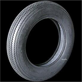 【メーカー在庫あり】 コッカータイヤ COKER TIRE ファイヤーストーン デラックスチャンピオン 5.00-16タイヤ 72225 HD店
