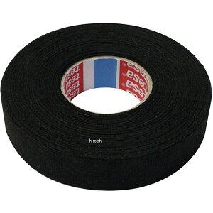 エナジープライス Energy Price 結束ハーネステープ 19mm×25m BR-041 HD店