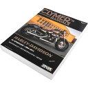 【USA在庫あり】 4201-0221 クライマー Clymer マニュアル 整備書 04年-11年 ハーレー スポーツスター 4201-0221 HD