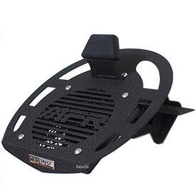 エムファクトリー 多機能ヘルメットラック USB(H302USB2) HUCKH302USB2 HD店