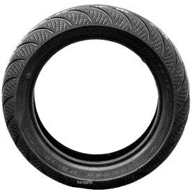 【メーカー在庫あり】 デイトナ マキシス MAXXIS タイヤ MA-3D 3.50-10 51J TL 前後兼用 75126 HD店