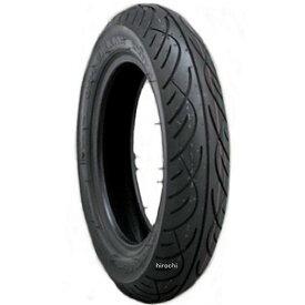 デイトナ マキシス MAXXIS タイヤ MA-PRO R 100/90-10 アドレスV125 リア 78356 HD店
