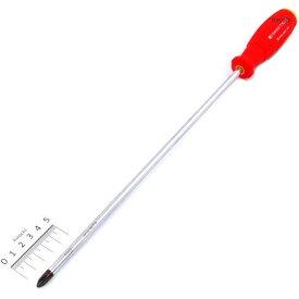 【メーカー在庫あり】 PBスイスツールズ PB Swiss Tools スイスグリップ プラスドライバー 8190-2-300-7-PB HD店