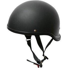 【メーカー在庫あり】 ダムトラックス DAMMTRAX ヘルメット REVEL 黒(つや消し) フリーサイズ(57cm-60cm) 4560185901418 HD店