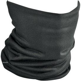 【USA在庫あり】 ザンヘッドギア ZAN Headgear モトリーチューブ フリーライド 黒 2502-0075 HD店
