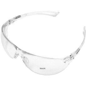 【メーカー在庫あり】 トラスコ中山(株) TRUSCO 二眼型セーフティグラス スポーツタイプ レンズクリア TSG-108TM HD
