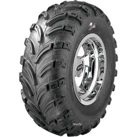 【USA在庫あり】 AMS タイヤ スワンプフォックス 23x10-10 6PR フロント/リア 0320-0744 HD