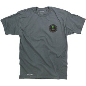 【USA在庫あり】 プロサーキット Pro Circuit Tシャツ Patch グレー Lサイズ 3030-13429 HD店