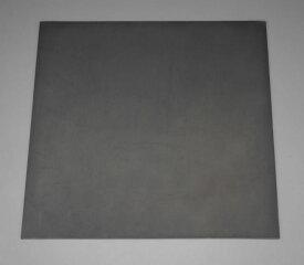 【メーカー在庫あり】 エスコ ESCO 500x 500x1.0mm ゴムパッキンシート(バイトン 000012084885 HD