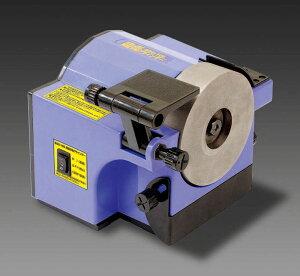 【メーカー在庫あり】 エスコ ESCO 97mm 刃物研磨機 000012075060 HD店