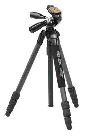 【メーカー在庫あり】 EA759EX-48D エスコ ESCO 535-1725mm カメラ三脚