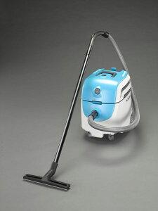 【メーカー在庫あり】 エスコ ESCO AC100V/1060W 汚水回収用掃除機 EA899AY-32 HD店