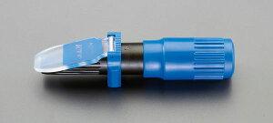 【メーカー在庫あり】 フルードテスター(尿素水対応タイプ) EA776BY-20 HD店