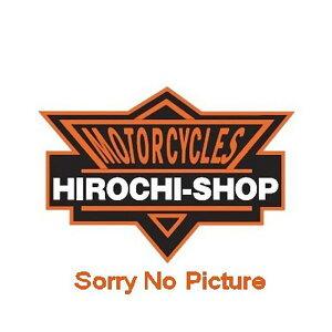 SP武川 フランジボルト 6×100 (3個入り) 00-00-0339 HD店