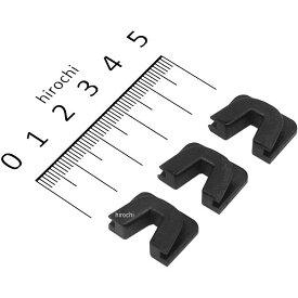 【メーカー在庫あり】 デイトナ スライドピースセット リモコンジョグ/C/ZR 3個 92919 HD店