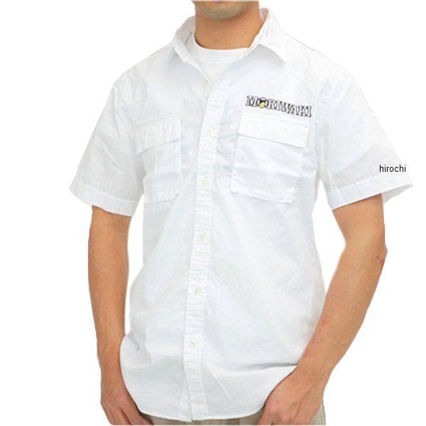 モリワキ MORIWAKI X VANQUISH 公式チームシャツ L 710-250-0240 HD店