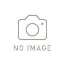 【メーカー在庫あり】 ホンダ純正 アンダースロットルハウジング 53168-MV4-000 HD店