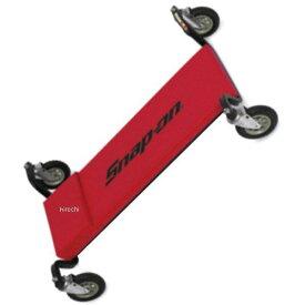 スナップオン Snap-on ニューマチックタイヤ パッド クリーパー JCPW40B HD店