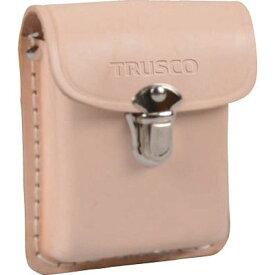 【メーカー在庫あり】 トラスコ中山(株) TRUSCO 小物入れ 125X110 TSP-110 HD