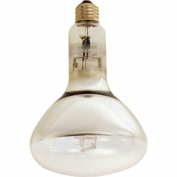 【メーカー在庫あり】 岩崎電気(株) 岩崎 水銀ランプ反射形1000W HRF1000X HD