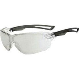 【メーカー在庫あり】 トラスコ中山(株) TRUSCO 二眼型セーフティグラス スポーツタイプ レンズシルバー TSG-108SV HD