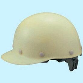 【メーカー在庫あり】 トラスコ中山(株) TRUSCO ヘルメット 野球帽型 蓄光タイプ THM-104EZ HD
