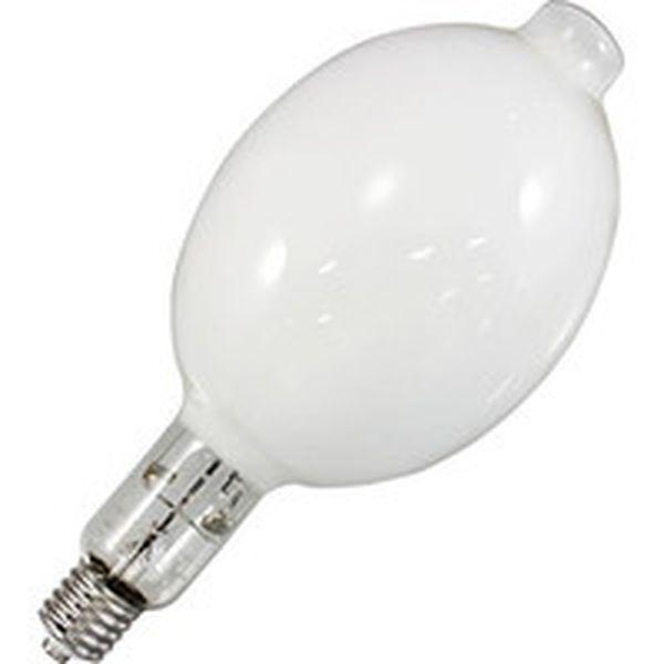 【メーカー在庫あり】 岩崎電気(株) 岩崎 水銀ランプ1000W HF1000X HD