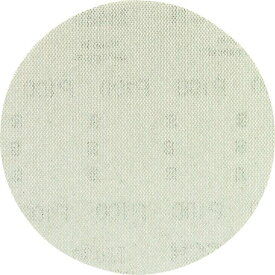 【メーカー在庫あり】 ボッシュ(株) ボッシュ ネットサンディングディスク (5枚入) 2608621145 HD店