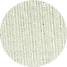 【メーカー在庫あり】 ボッシュ(株) ボッシュ ネットサンディングディスク (5枚入) 2608621148 HD店