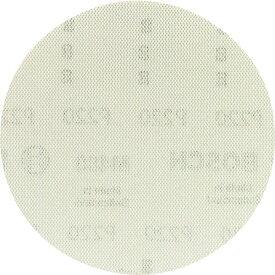 【メーカー在庫あり】 ボッシュ(株) ボッシュ ネットサンディングディスク (5枚入) 2608621149 HD店