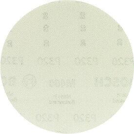 【メーカー在庫あり】 ボッシュ(株) ボッシュ ネットサンディングディスク (5枚入) 2608621151 HD店