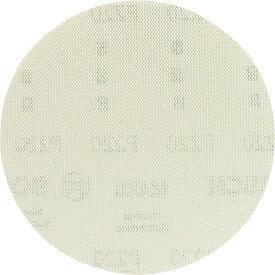 【メーカー在庫あり】 ボッシュ(株) ボッシュ ネットサンディングディスク (50枚入) 2608621158 HD店