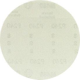 【メーカー在庫あり】 ボッシュ(株) ボッシュ ネットサンディングディスク (50枚入) 2608621159 HD店