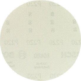 【メーカー在庫あり】 ボッシュ(株) ボッシュ ネットサンディングディスク (50枚入) 2608621160 HD店