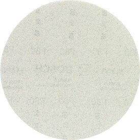 【メーカー在庫あり】 ボッシュ(株) ボッシュ ネットサンディングディスク (5枚入) 2608621162 HD店